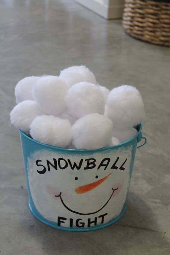 11 Exciting Frozen Party Games Games And Celebrations