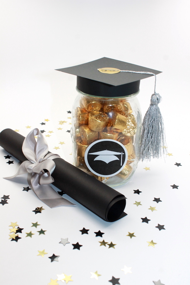 Graduation Decoration Themes And Ideas
