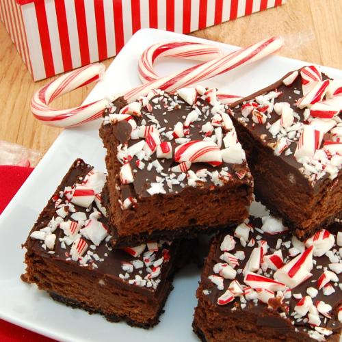 12 Lip-Smacking Ideas For A Christmas Potluck