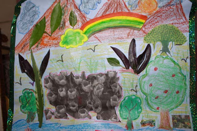 Earth Day Activities For Kids 6 Fun Ideas