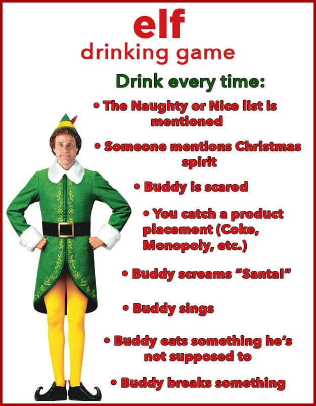New Years Eve Party Games For Adults