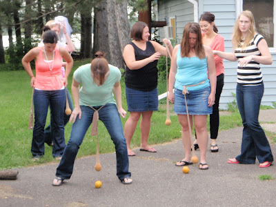 9 Fun Bachelor Party Games Games And Celebrations
